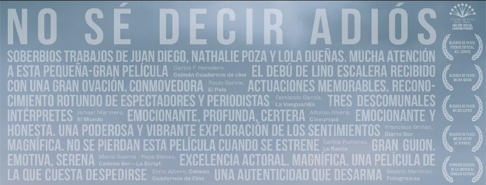 Noticias - NSDA (FB cover Malaga)