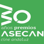 "WINNER OF THE ASECAN ANDALUSIAN FILM 2018 AWARD FOR BEST MUSIC FOR ""NO SÉ DECIR ADIÓS""!!!"