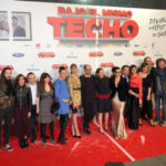 "PREVIEW AND IMMINENT PREMIERE OF ""BAJO EL MISMO TECHO""!!"