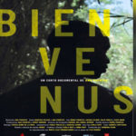 "COMPOSITION AND PRODUCTION OF THE MUSIC FOR THE SHORT FILM ""BIENVENUS"""